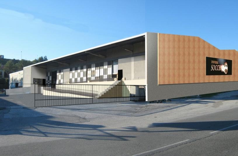 000 architecte dplg martine hainaut var ordre des for Architecte de jardin hainaut