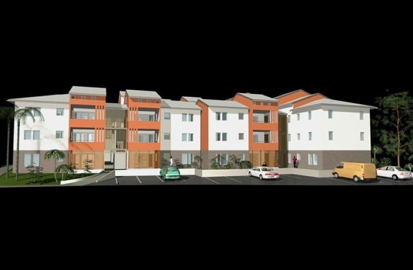 Magma architecture sarl ordre des architectes for T architecture sarl