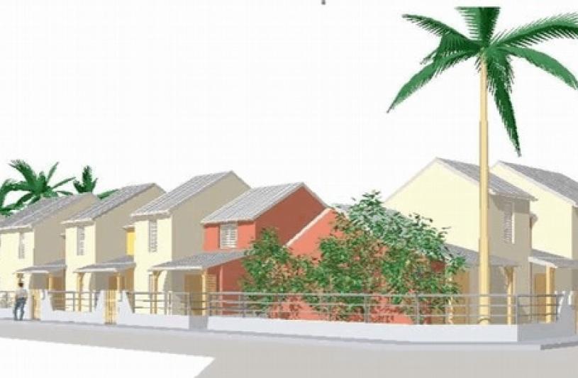 magma architecture sarl ordre des architectes. Black Bedroom Furniture Sets. Home Design Ideas