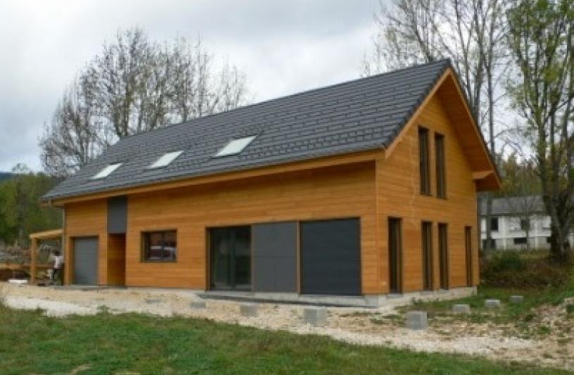 atelier d 39 architecture testud thevenin cnoa. Black Bedroom Furniture Sets. Home Design Ideas