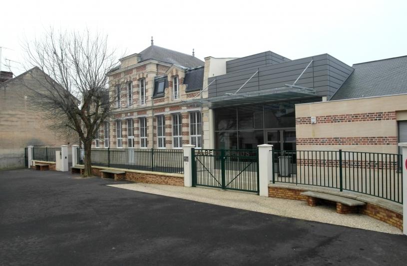 rehabilitation_groupe_scolaire_albert_camus.jpg