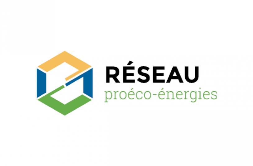 reseau-proeco-energies.png
