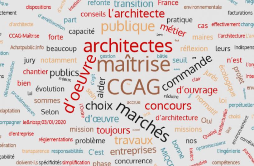 screenshot_2020-10-02_generateur_de_nuage_de_mots_cles_gratuit_en_ligne_et_generateur_de_nuage_de_tags_2.png
