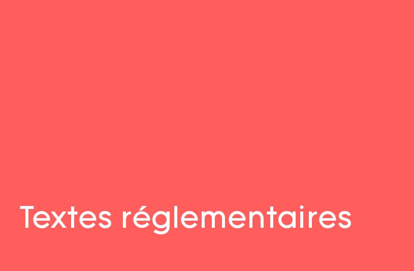 textes-réglementaires.png