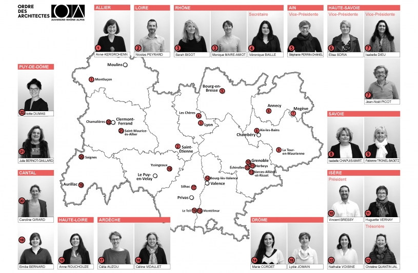 carte-conseillers-2021-2024_20210712-v4.jpg