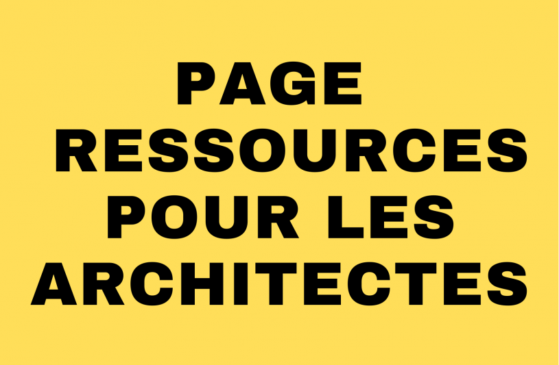 page_ressources.png