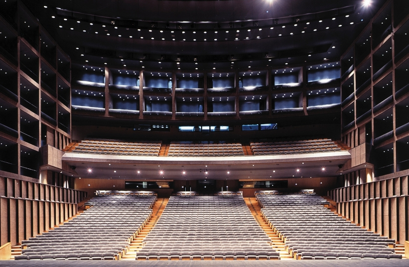 documents types pour la commande publique ordre des. Black Bedroom Furniture Sets. Home Design Ideas