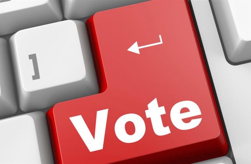 vote_1.jpg