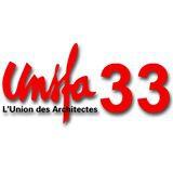 UNSFA 33