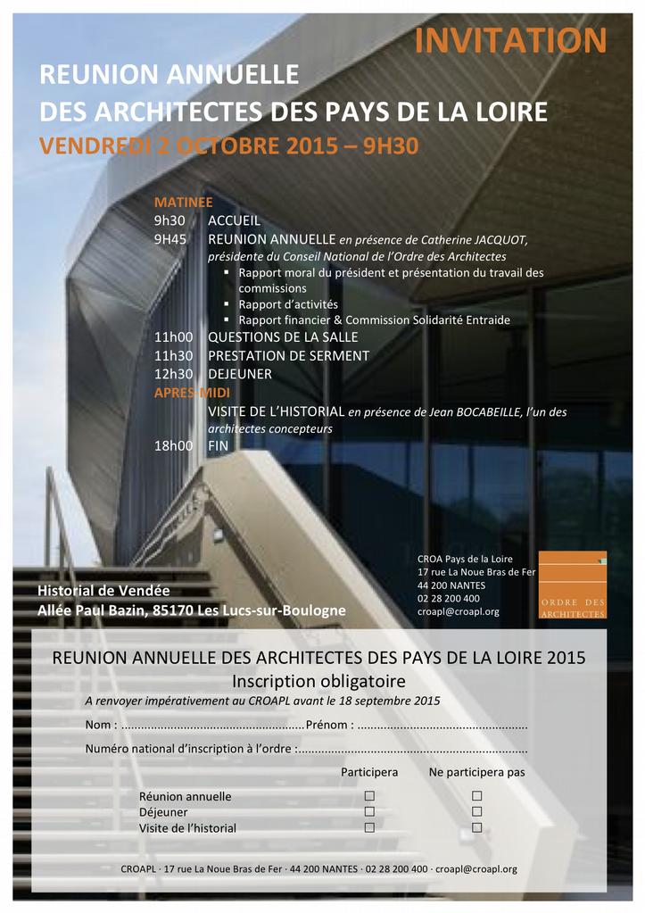Réunion annuelle_versionD.png