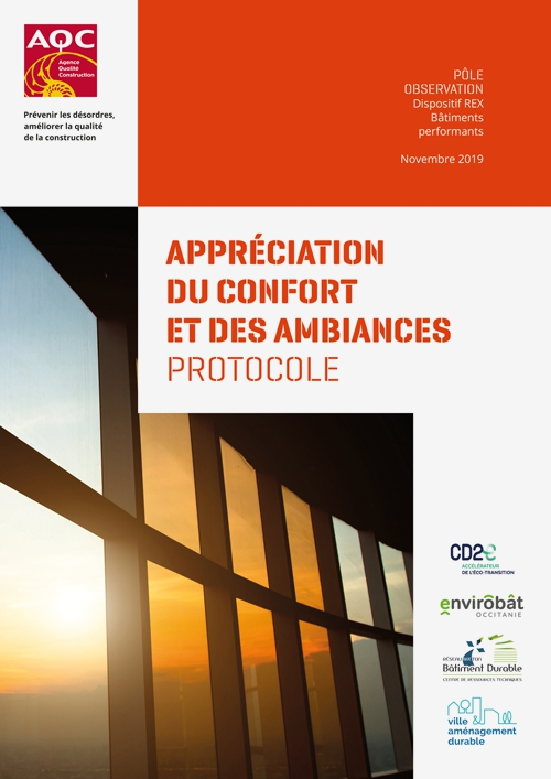 r-protocole-appreciation-confort-ambiances-couverture.png