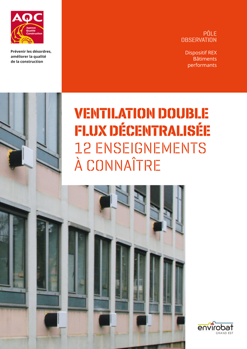 aqc_ventilation-double-flux-decentralisee.png