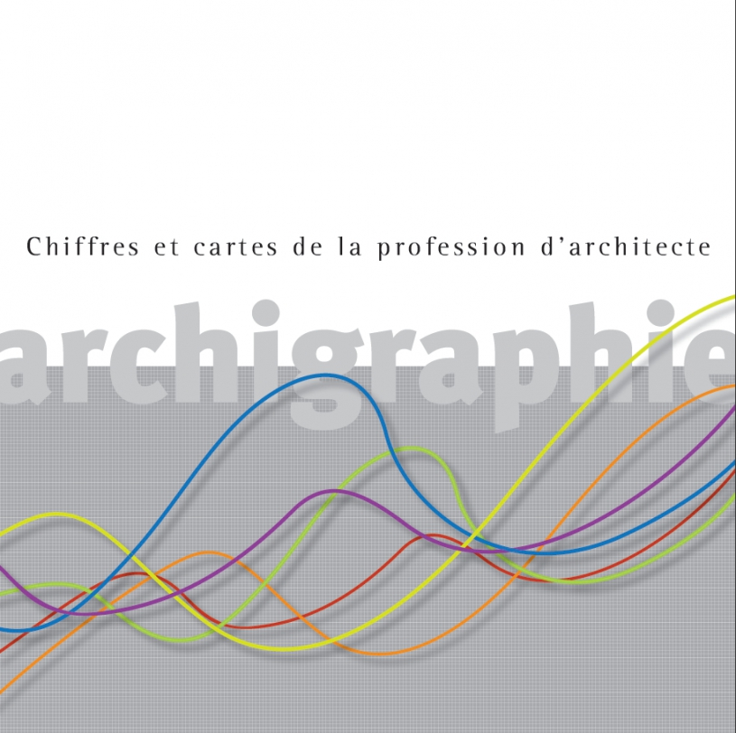 archigraphie-couv.jpg