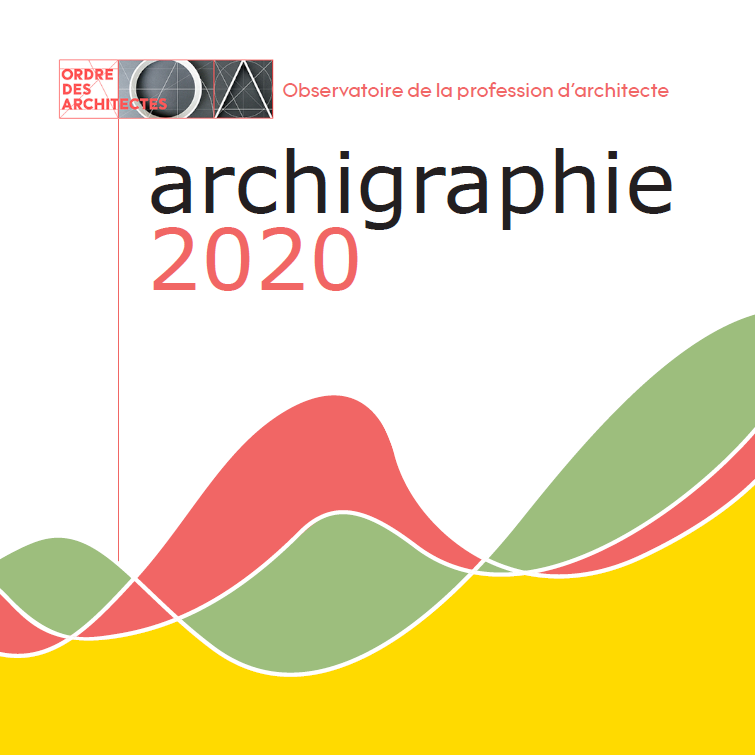 Archigraphie 2020.png
