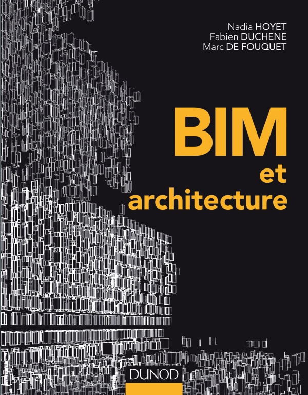 bim_et_architecture.jpeg