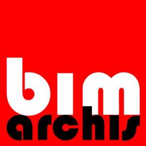 bimarchis-logo-20200213-02-09-e1585489074695.jpg