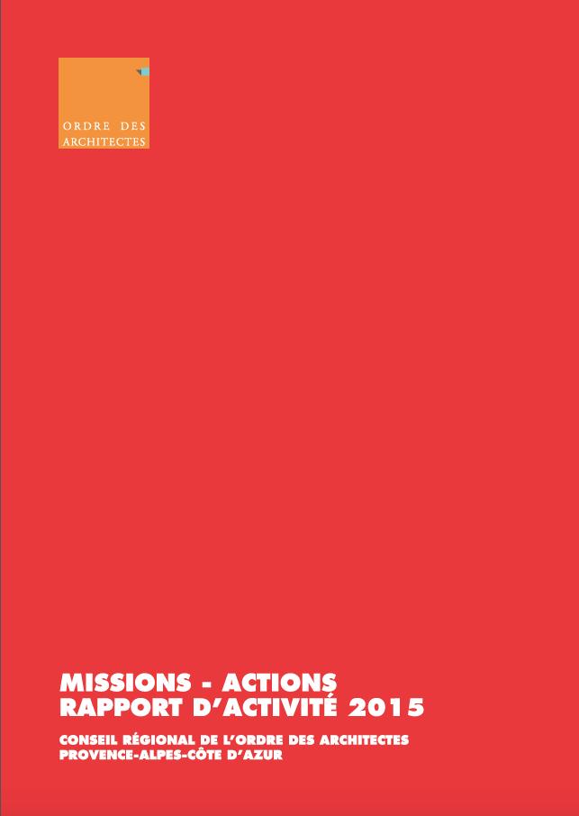 Rapport_d-activite_croa_paca_2015.png
