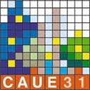 caue_31.jpg