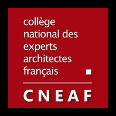 cneaf116.png