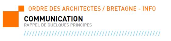 communication_des_architectes.png