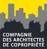 compagnie_des_architectes_de_copropriete.png