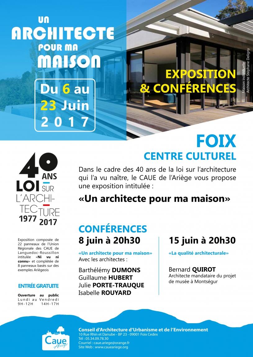 conference_caue_ariege.jpg