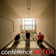 conference_rotor.png