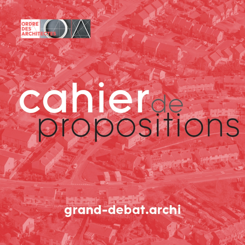 couv-cahier-propositions.jpg