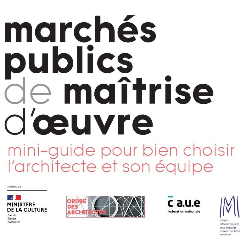 couverture-mini-guide-marches-publics-sept2020.jpg