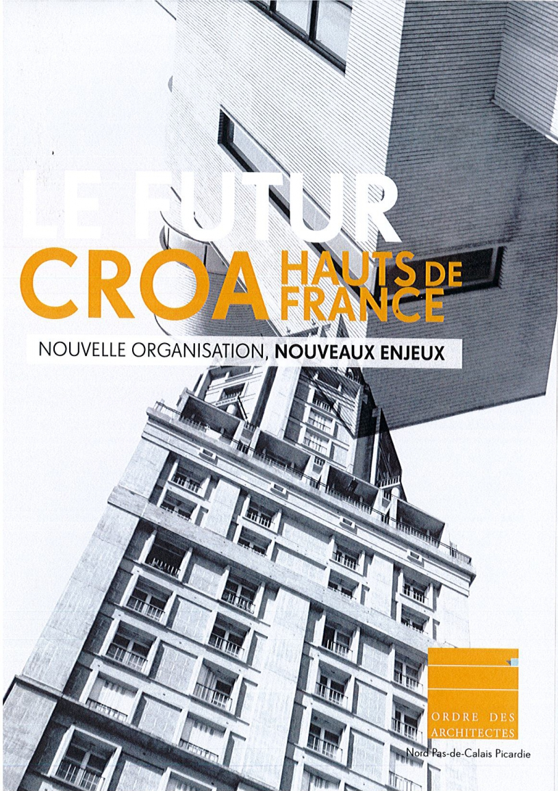 croa_hauts_de_france.jpg