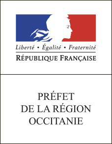 dreal_occitanie.png