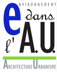 e_dans_lau.png
