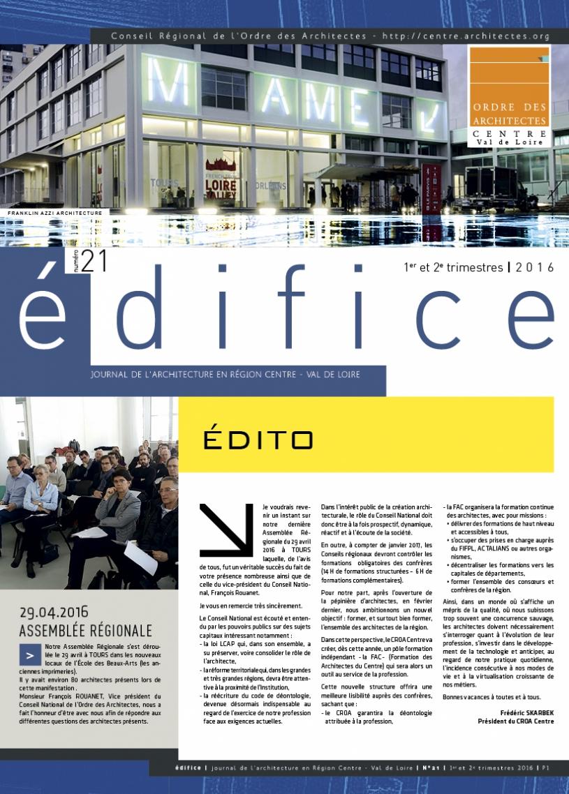 edifice_21_72dpi_01.jpg