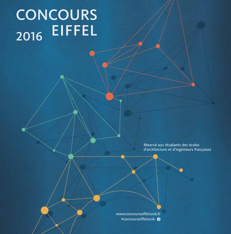 Concours Eiffel