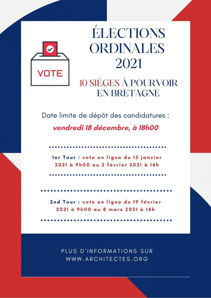 elections_ordinales_2021-1.jpg