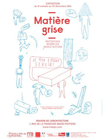 expo matiere grise.jpg