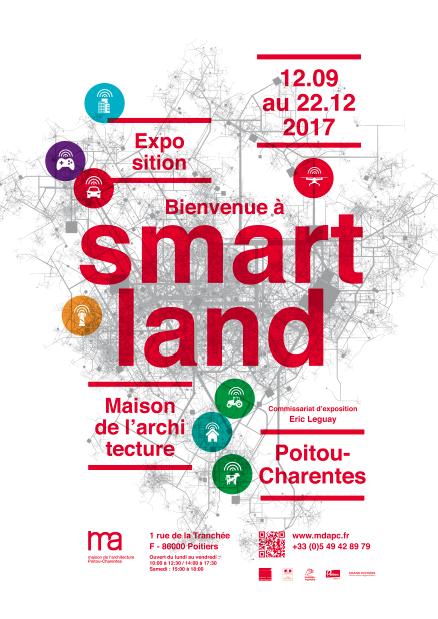 expo_smartland.jpg.png