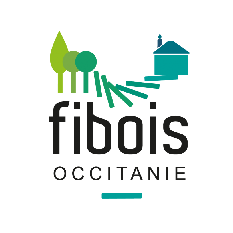fibois.png