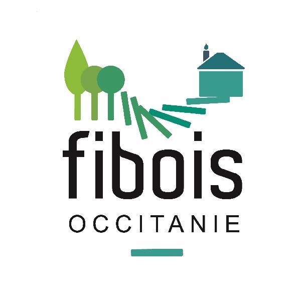 fibois_occitanie.jpg