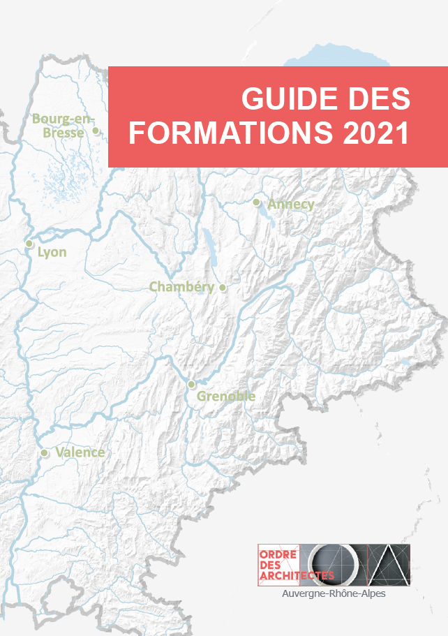 guide-formations-2021_croa-ara_couvertures_v6_une.png