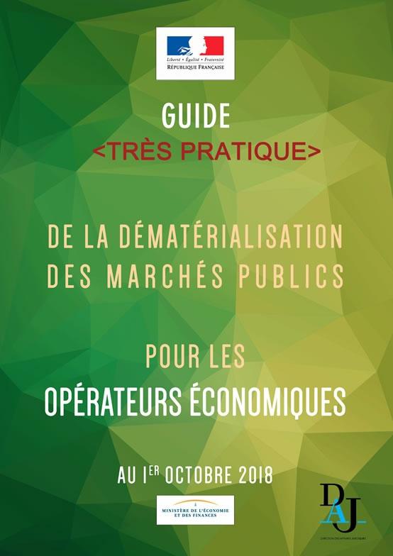 guideoperateureconomique_cover.jpg
