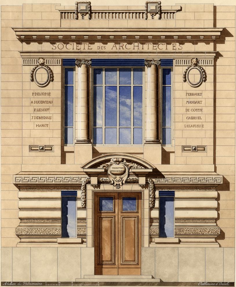 illustration_facade_sa13-150dpi_-_copie.jpg