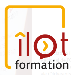 ilot_formation.png