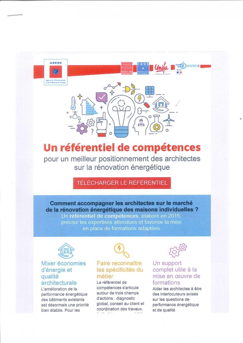 image_referentiel_de_competences.jpg