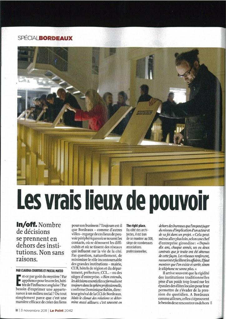 031111-Le point2042-les vrais lieux de pouvoir à Bordeaux-p1.jpg