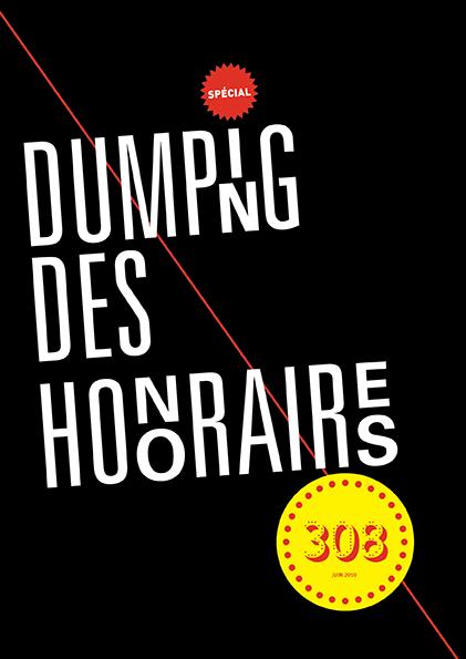 308_dumping_couverture.png