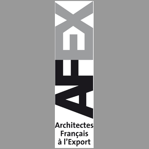 AFEX.jpg