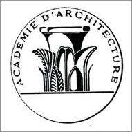 Académie.jpg