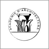 Acad-Archi.jpg