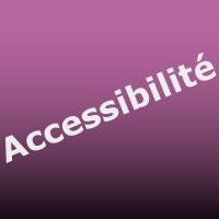 Accessibilite-200px.jpg